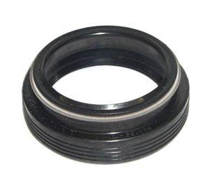 Sr Suntour Lock Ring Gasket For Raidon RL One Size