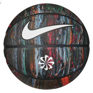 Nike Revival (Recycled Rubber) 6538 973 Multi/Black/Black/Whi 7
