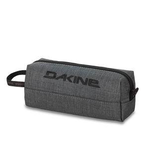 DaKine Federmäppchen ACCESSORY CASE - CARBON , Größe:ONESIZE