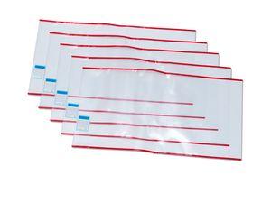 12 Buchumschläge / 6 verschiedene Größen / je 2x 25,0+26+26,5+27+30+30,5x52