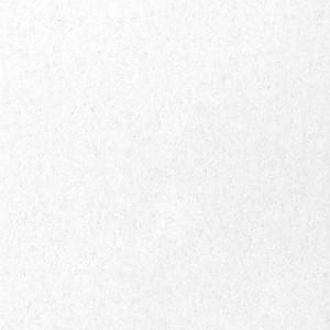 1kg Dekosand ca.0,1-0,5mm Bastelsand Streusand Farbsand Streudeko  Eurosand, Farbe:weiß