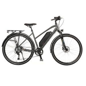 Prophete E-Bike Trekking Damen P2222