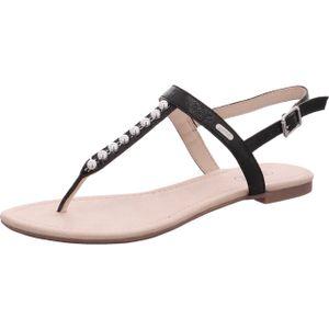 Sandale Esprit 049EK1W007 001, 049EK1W007 001
