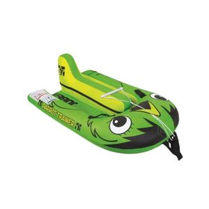 Jobe Parrot Trainer Green One Size
