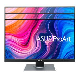 "ASUS ProArt PA278QV - LED-Monitor - 68.47 cm (27"")"