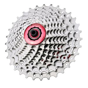 MTB Kassette Fahrrad Farbe 9 Geschwindigkeit 32 T