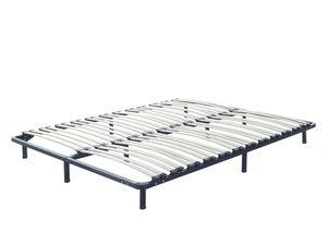 Lattenrost 180 x 200 cm freistehend BASIC