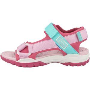 Geox Sandale rosa 39