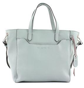 ESPRIT Mila City Bag Pastel Blue