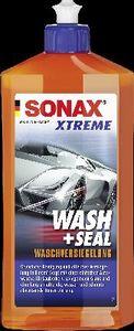 Sonax   XTREME Wash+Seal (500 Ml) (02442000)