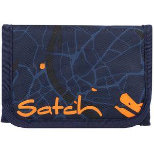 Ergobag Satch Geldboerse Urban Journey Urban Journey