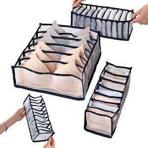 Unterwäsche Schubladen Organizer Aufbewahrungsbox Für Unterwäsche Faltbox Kleiderschrank Organizer