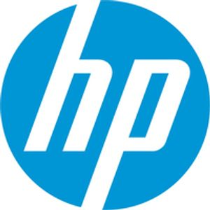 HP Color Laser 150nw - Laser - Farbe - 600 x 600 DPI - A4 - 150 Blätter - 18 Seiten pro Minute