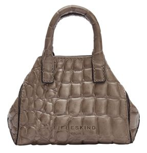 LIEBESKIND BERLIN Annie Chelsea Bag XS Honey Grey