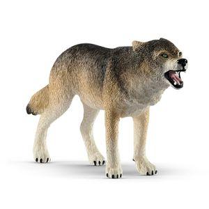 Schleich Wolf, 14821