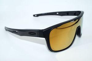 OAKLEY Sonnenbrille Sunglasses OO 9390 04 CROSSRANGE