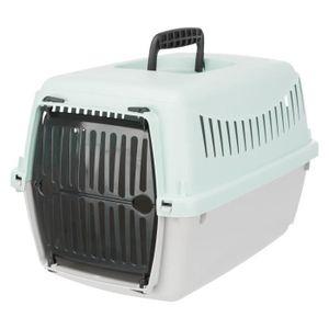 TRIXIE Transportbox Junior - Größe XS - Für Hunde
