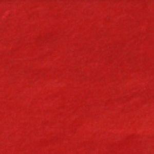 Seidenpapier SatinWrap scarlet