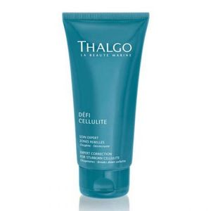 Thalgo Defi Cellulite High Correction All Skin Types Gel 150ml  150 ml
