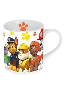 Paw Patrol Kinder-Becher Tasse im Geschenkkarton