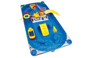 BIG 800055103 Waterplay Funland