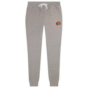 Ellesse Jogger Herren DARWIN JOG PANT Grau Grey Marl, Größe:XL