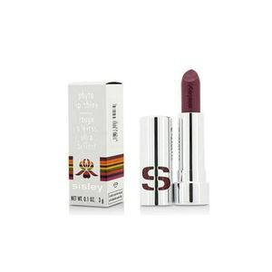 Sisley phyto-lip shine 18