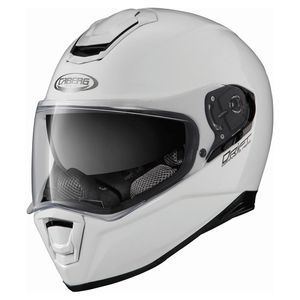 Caberg Casco Integrale Drift Evo - White A1 M