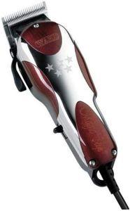 WAHL MAGIC CLIP 5 STAR Haarschneidemaschine mit Kabel