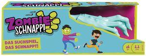 Mattel Games Zombie-Schnapp Kinderspiel