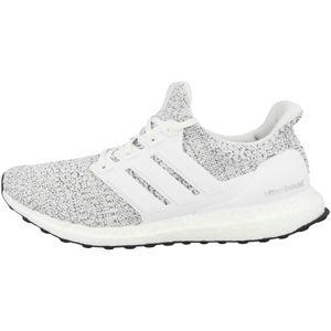 Adidas Schuhe Ultraboost 40, F36155, Größe: 41 1/3