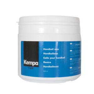 Kempa Handballharz 500 Ml - , 200158402
