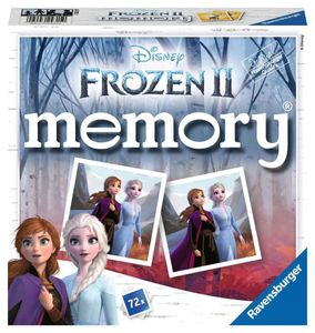 Disney Frozen 2 memory® Ravensburger 24315