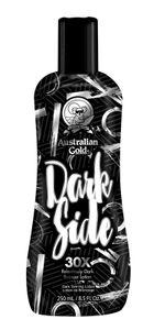 Australian Gold - Dark Side - 250ml - 30-fach Dark Bronzing Lotion