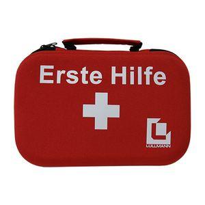 Betriebs Verbandtasche Erste Hilfe Koffer DIN 13157 Verbandkasten rot 620146