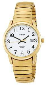 Timex Classic Herrenuhr EASY READER T2H301