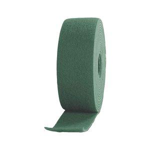 Mirka Mirlon-Schleifvlies-Rolle 115mm x 10m, P320 grün 1Rolle