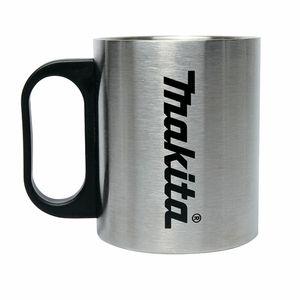 Makita Thermobecher, Kaffeetasse für Akku-Kaffeemaschine DCM500 / DCM501