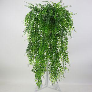 8 Stück künstliche Pflanzen Reben