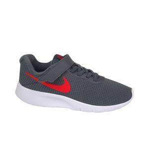 Nike Schuhe Tanjun PS, 844868020, Größe: 33,5