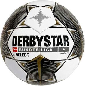 Derbystar Fußball BL Game Aps