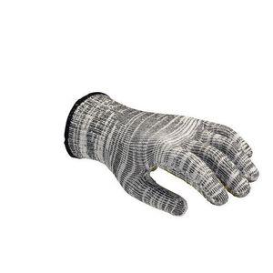 10 Paar PROCOVES Dyneema Schnittschutzhandschuhe Schutzhandschuhe Schnittschutz, Größe:L