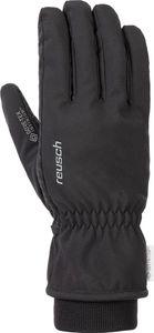 REUSCH Reusch Handschuhe Krosley GTX® INFINIUM™ 7702 black / silver 9