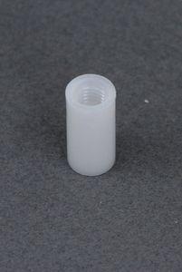 Ferrule 12mm für alle Schraubleder M8 PVC Gewinde (10 Stück)