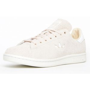 adidas Originals Mode-Sneakers Stan Smith