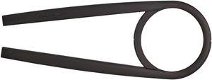 Hebie Chainglider Kettenschutz Frontteil Ausführung 44T