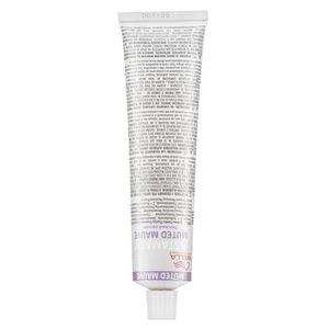 Wella Professionals Color Touch Instamatic Professionelle demi-permanente Haarfarbe zur Pastelltönung Muted Mauve 60 ml