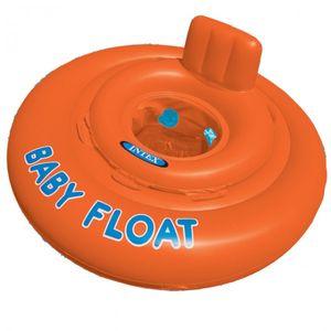 Intex 56588EU Babysicherheitsring Baby Float