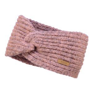 Barts Damen Stirnband Desire Headband pink
