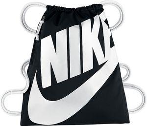 Nike Nos Nike Heritage Gymsack